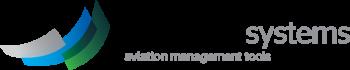 Aerotrack Logo